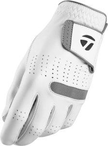 taylormade glove