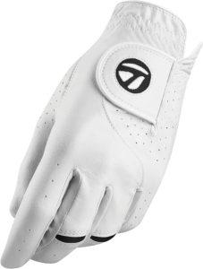 TaylorMade Stratus Golf Glove